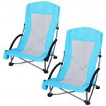 Nice C Beach Chair